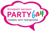 Party-Bay