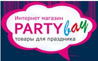 Party-Bay